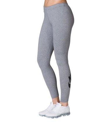 Legging Nike Legasse Logo