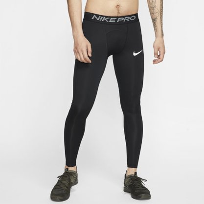 Legging Nike Pro