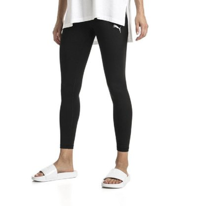 Legging Puma Active