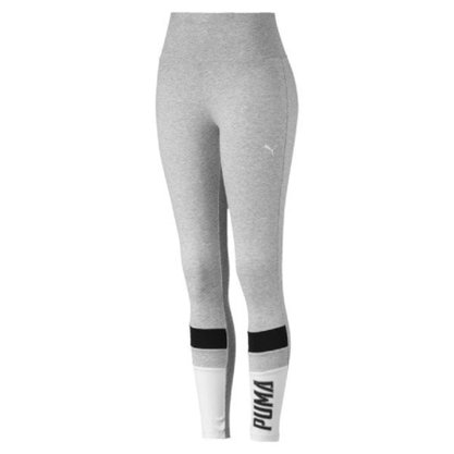 Legging Puma Athletics