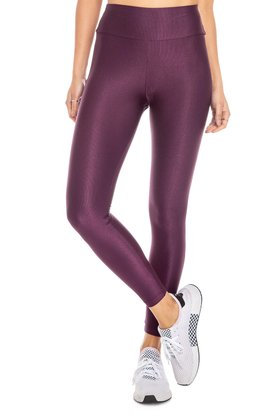 Legging Live Fearless