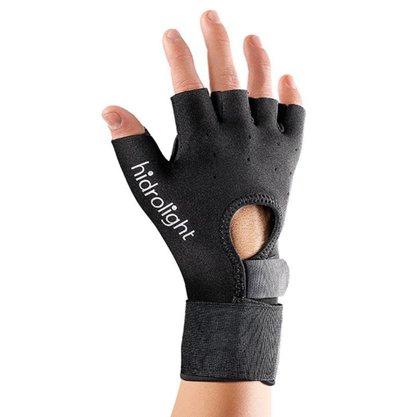 Luva Hidrolight Ultra Grip