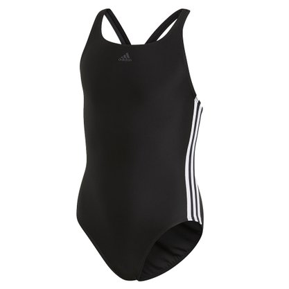Maillot Adidas Athly 3S Y