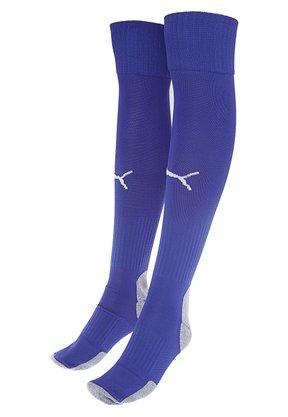 Meião Puma Futebol Socks