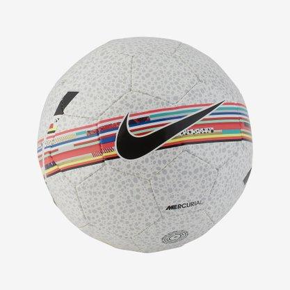 Mini Bola Nike Cr7 Skills