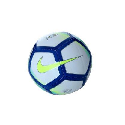 Mini Bola Nike Cbf Skills