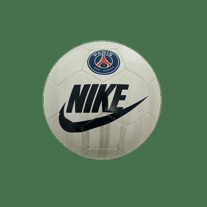Mini Bola Nike Psg Skills