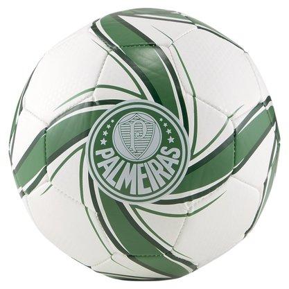 Minibola Puma Palmeiras Fan