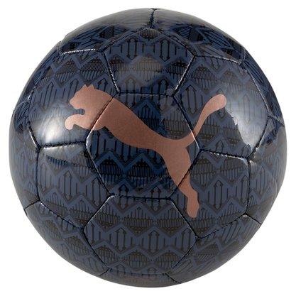 Minibola Puma Manchester City ftblCORE