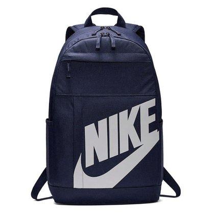 Mochila Nike Elemental Backpack 2.0