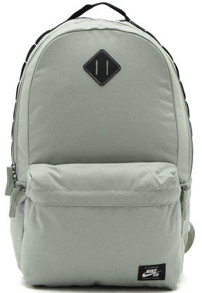 Mochila Nike Sb Icon Backpack