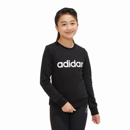 Moletom Adidas E Lin Sweat