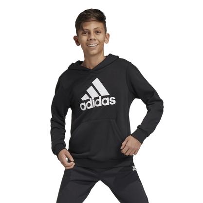 Moletom Adidas Must Haves Badge Sport