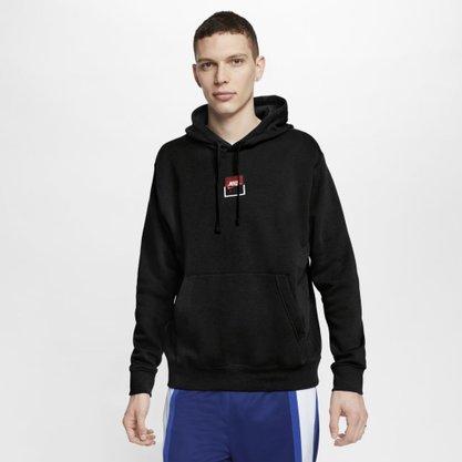 Moletom Nike Air
