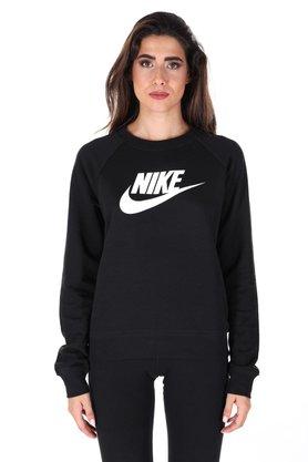 Moletom Nike Essential Crew