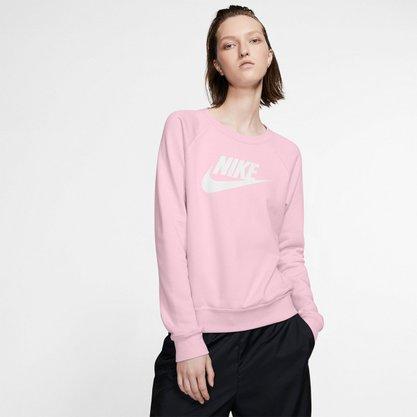 Moletom Nike Sportswear Essential