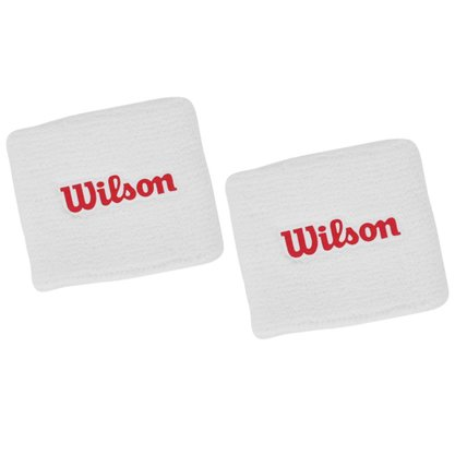 MUNHEQUEIRA WILSON WRISTBAND WRZ106000