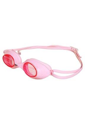 Óculos Natação Speedo Flipper