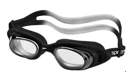 Óculos Natação Speedo Tornado