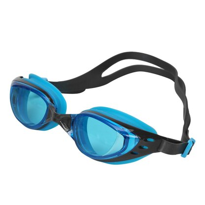 Óculos Natação Speedo Wynn