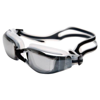 Óculos Natação Speedo X Vision Fumê