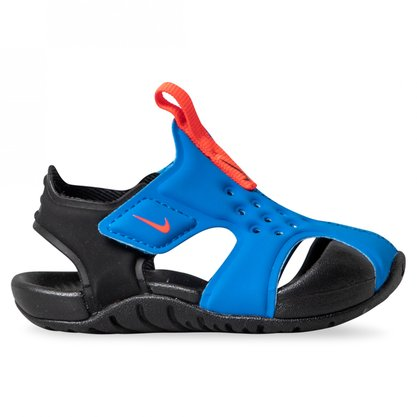 Papete Nike Sunray Protect 2