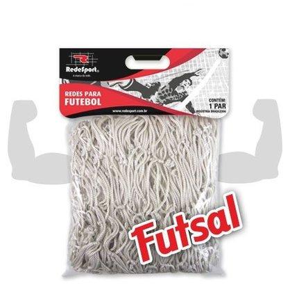 Rede Futsal Redesport 4,0