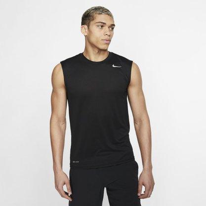 Regata Nike Dry Tee Sl Legend 2.0