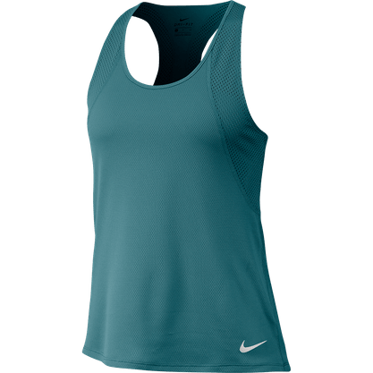 Regata Nike Run Tank