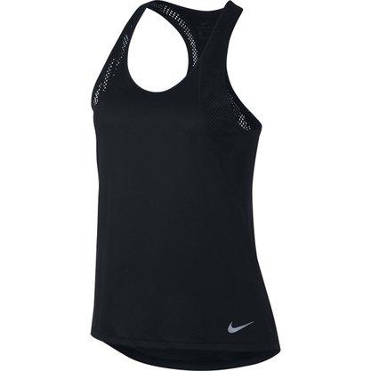 Regata Nike Run Tank