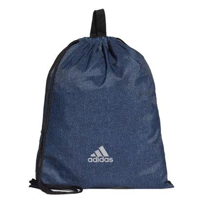 Sacola Adidas Gym Bag