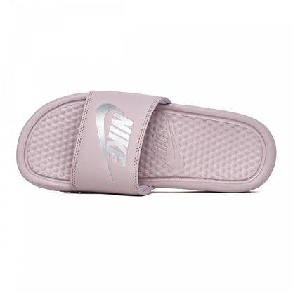 Chinelo Nike Benassi Jdi