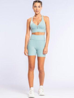 Shorts LIVE! Active Essential
