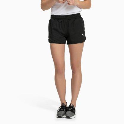 Shorts Puma Active Woven