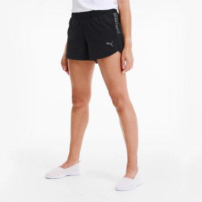 Shorts Puma RTG