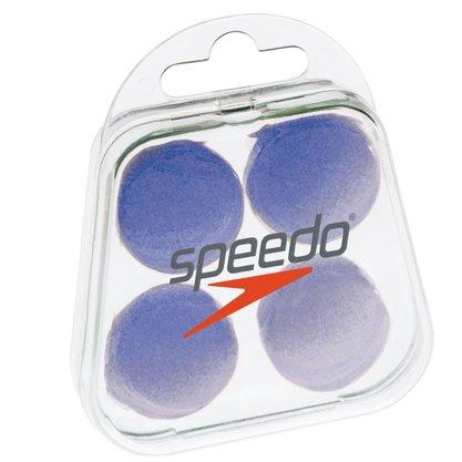 SOFT EARPLUG 537367080U