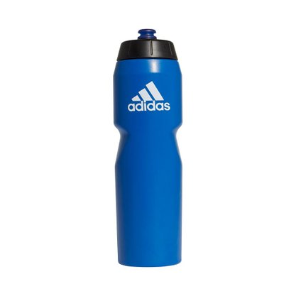 Squeeze Adidas Perf Bottl
