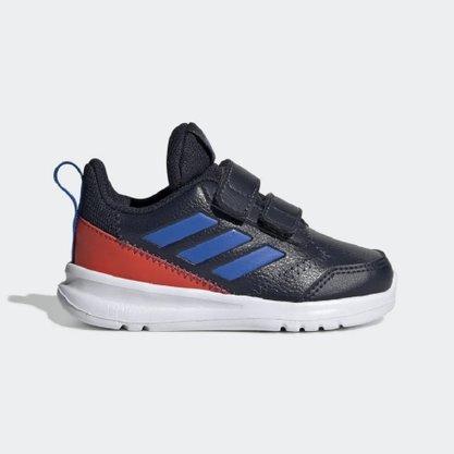 Tênis Adidas Altarun Cf I