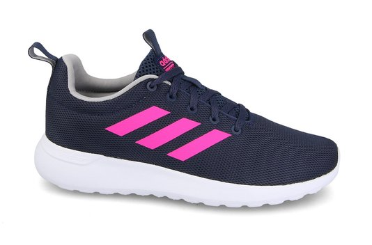 Tênis Adidas Cf Lite Racer Cln