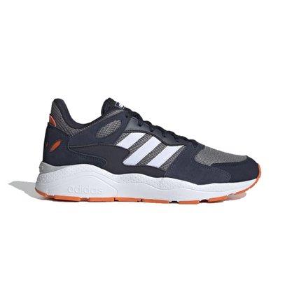 Tênis Adidas Chaos