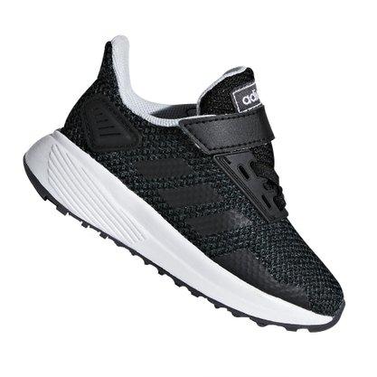 Tênis Adidas Duramo 9