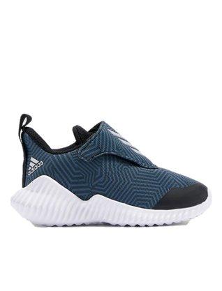 Tênis Adidas Fortarun Ac