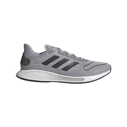 Tênis Adidas Galaxar Run