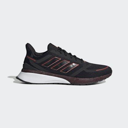 Tênis Adidas Nova Run