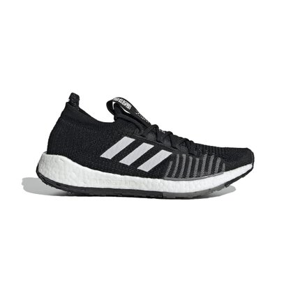 Tênis Adidas Pulseboost HD