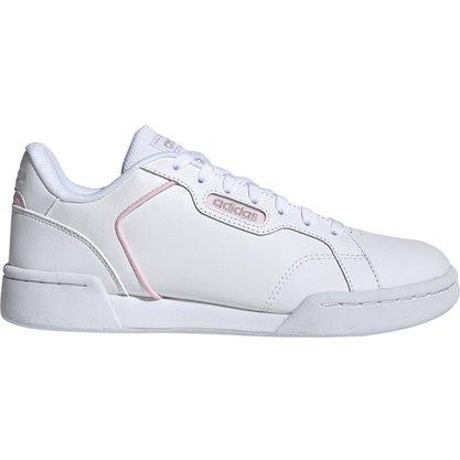 Tênis Adidas Roguera