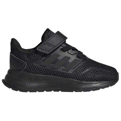 Tênis Adidas Runfalcon I