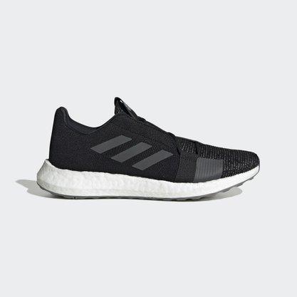Tênis Adidas Senseboost Go