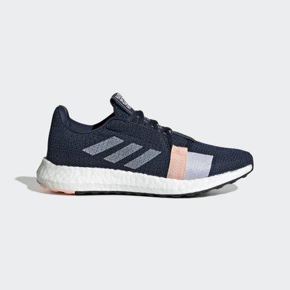 Tênis Adidas Senseboost Go Feminino