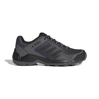 Tênis Adidas Terrex Eastrail Hiking